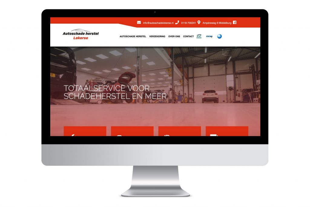 Autoschade-Lokerse-Middelburg-Website-Origin-Media