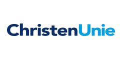 Christenunie-Logo-Origin-Media