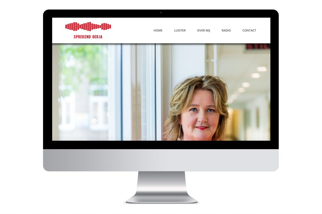 Sprekend-Gerja-Website-Origin-Media