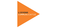 Lievens-Communicatie-Logo-Origin-Media