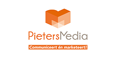 Pieters-Media-Logo-Origin-Media