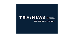 Trainews-Media-Logo-Origin-Media