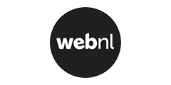 Web-NL-Logo-Origin-Media