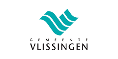 Gemeente-Vlissingen-Logo-Origin-Media
