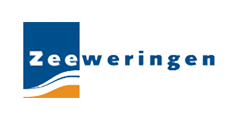 Zeeweringen-Logo-Origin-Media