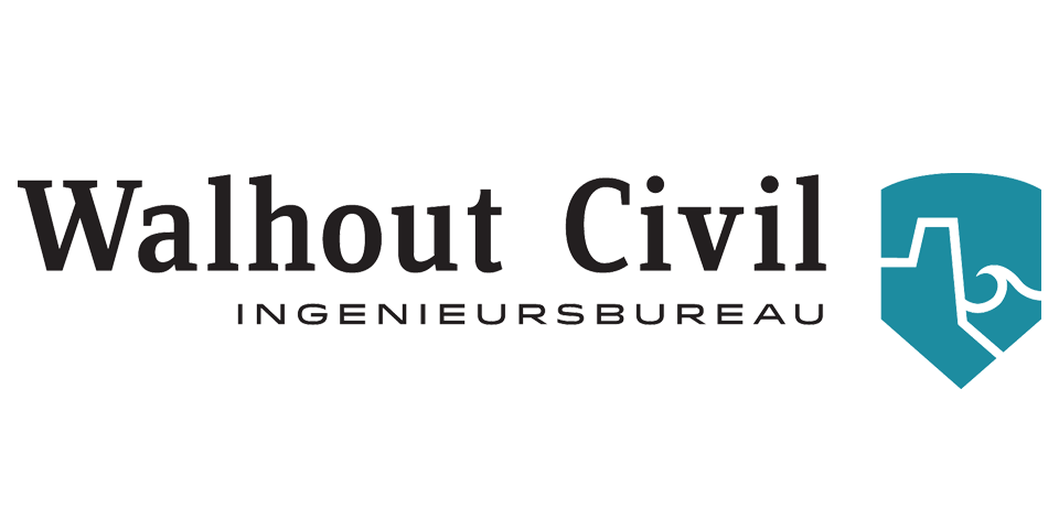 Walhout-Civil-Logo-Origin-Media