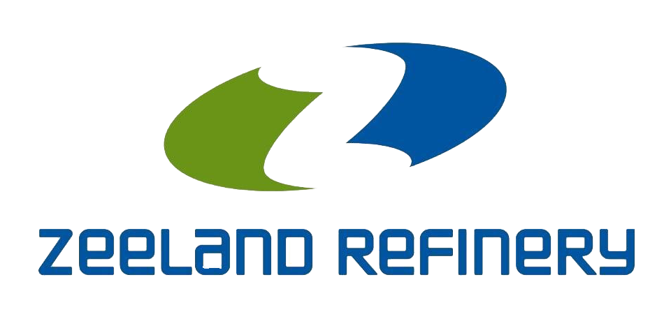 Zeeland-Refinery-ZR-Logo-Origin-Media