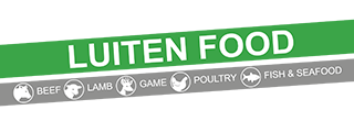 Luiten-Food-Logo-Origin-Media