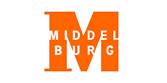 Middelburg-Logo-Origin-Media