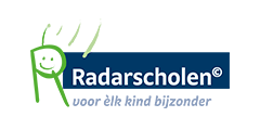 Radarscholen-Logo-Origin-Media