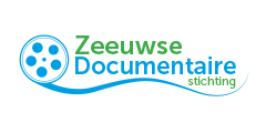 Zeewse-Documentaire-Stichting-Logo-Origin-Media